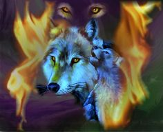 A Spirit Guide is limited in their ability to communicate unless called upon and asked for assistance. The assistance may be in the form of guidance, protection or attention to a specific matter. The Spirit Guide will serve but will never step in without being asked. The Spirit Guide's purpose is to assist the soul in reaching its most perfect state.