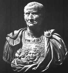 Galba served 221 days as emperor before being assassinated.