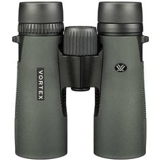 Vortex Optics New 2016 Diamondback 10x42 Roof Prism Binoculars - http://our-shopping-store.com