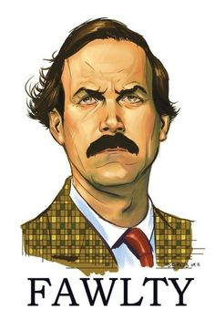 1000 images about john cleese on pinterest monty python fawlty