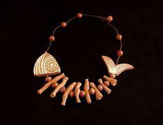KUKUNA artesania de michoacan