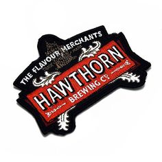 Factory minimum price professional embroidery woven patches Custom Embroidered Patches, Custom Patches, Embroidery Patches