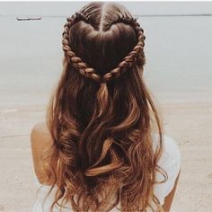 hairstyles easy for kids & hairstyles easy & hairstyles easy quick & hairstyles easy school & hairstyles easy step by step & hairstyles easy quick lazy hair & hairstyles easy school lazy girl & hairstyles easy school simple & hairstyles easy for kids Easy Hairstyles For School, Little Girl Hairstyles, Pretty Hairstyles, Braided Hairstyles, Wedge Hairstyles, Wedding Hairstyles, Funky Hairstyles, Medium Hairstyles, Hairstyle Ideas