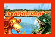 Dragon Island - http://freecasinogames.directory/dragon-island/