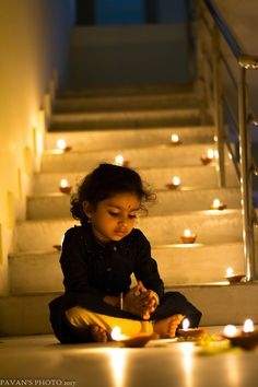 Pure light and pure soul. Diwali Photography, Candid Photography, Creative Photography, Portrait Photography, Diwali Pictures, Diwali Images, Diwali Pics, Girl Photo Poses, Girl Poses
