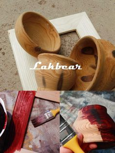 Lakbear has shared 1 photo with you! Creative, Photos, Diy, Pictures, Bricolage, Do It Yourself, Homemade, Diys, Crafting