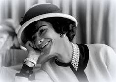 6 of The Most Important Fashion Industry Quotes: Coco Chanel Coco Chanel Moda, Style Coco Chanel, Mademoiselle Coco Chanel, Citation Coco Chanel, Coco Chanel Quotes, Coco Chanel Pictures, Look Fashion, World Of Fashion, Fashion Tips