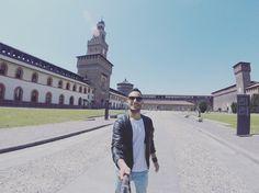 #milano #officina31