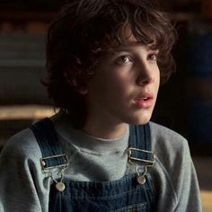 stranger things 2 is everything. LOVED every minute. Hopefully there will be more.