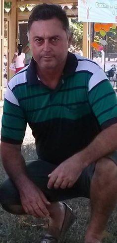 Madeireiro está desaparecido em Uruará há mais de dois dias. Leia no blog http://joabe-reis.blogspot.com.br/2015/05/madeireiro-esta-desaparecido-em-uruara.html