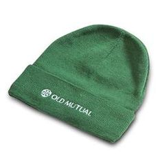 Branded US Basic Colorado Beanie Corporate Outfits, Corporate Gifts, Beanies, Colorado, Cap, Logo, Winter, Baseball Hat, Winter Time