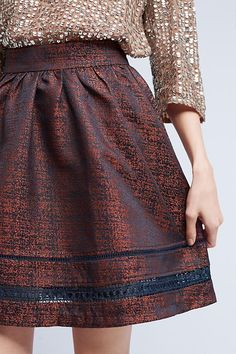 Nolanne Skirt ↠//pinterest: @ m adison↞