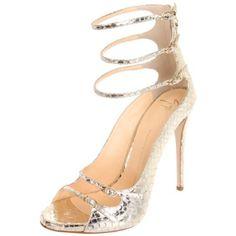 Giuseppe Zanotti Women's E20336 Ankle-Strap Sandal http://www.endless.com/Giuseppe-Zanotti-Womens-E20336-Ankle-Strap/dp/B006GYZV8A/ref=cm_sw_o_pt_dp