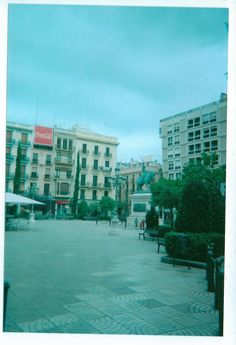 Reus, Spain