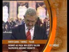 Kavalalı Mehmet Ali isyanı
