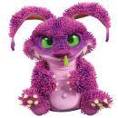 Xeno Ultra Violet Toy in Box