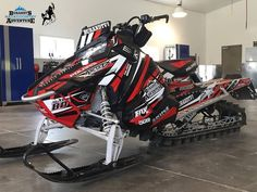 2016 Axys Pro Rmk Burandt Chile