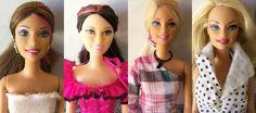 Stars Of Barbie: Finalistas: Por que cada um deve ganhar?