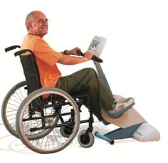 DEAMBULATORE FISSO. Ausili per disabili e anziani online