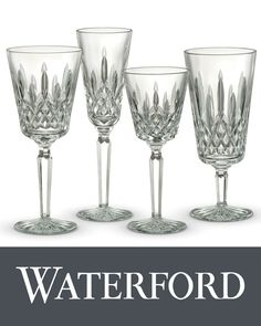 Lismore Diamond Lapis 5-Piece Place Setting - Waterford | US
