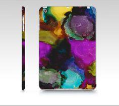 Contempo II - Tablet Case, iPad Mini