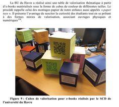 000186www.enssib.fr_bibliotheque-numerique_documents_64182-faire-vivre-les-ressources-