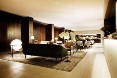 Square Nine Hotel, Belgrade, Serbia http://www.stylehotelsweb.com/hotel/serbia/belgrade/belgrade/square-nine-hotel-belgrade