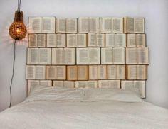 Realizzare una testata letto fai da te (Foto 18/40) | Designmag