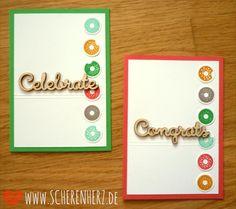 http://www.scherenherz.de/2015/11/bitte-sechs-donouts-und-einen.html