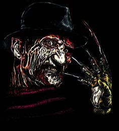 FREDDY KRUEGER https://pagez.com/4136/36-rickdiculous-rick-and-morty-facts