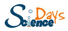 ScienceDays (pdf full science lessons probably 4th-6th grades, but awesome place for ideas!)