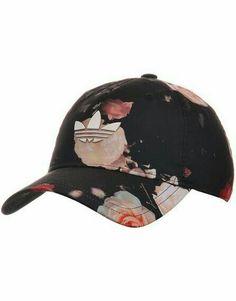 ea288e21016 ᴘɪɴᴛᴇʀᴇsᴛ- ÑÅTÅŁĮÊ✨. AdorableLovelyIdeaCrafty · Adidas Hat!