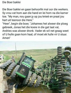 Afrikaans, My Man, Funny Quotes, Jokes, Lol, South Africa, Paper Craft, Gift Ideas, Beautiful