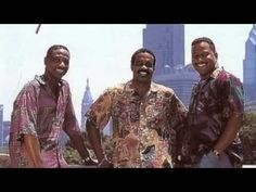 ▶ The Stylistics - My Heart (Video) - YouTube