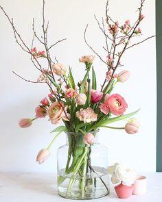 CeraVe Moisturizing Cream for Normal to Dry Skin Happy Flowers, Floral Arrangements, Glass Vase, Fragrance, Stock Photos, Spring, Instagram, Plants, Judith