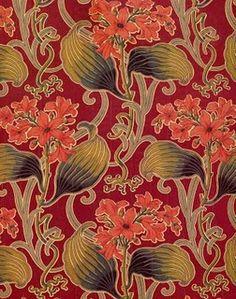 Russian textile    https://www.artexperiencenyc.com/social_login/?utm_source=pinterest_medium=pins_content=pinterest_pins_campaign=pinterest_initial