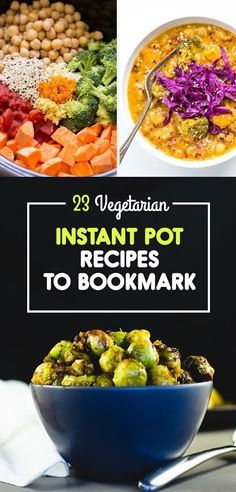 https://www.buzzfeed.com/whitneyjefferson/vegetarian-instant-pot-recipes?bffbhealth