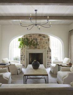 137 best interiors images in 2019 architects birmingham rh pinterest com