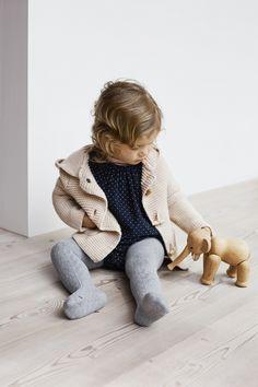Sweet little girl outfit Little Girl Fashion, Toddler Fashion, Toddler Outfits, Kids Fashion, Girl Outfits, Classy Fashion, Toddler Shoes, Junior Outfits, Men Fashion