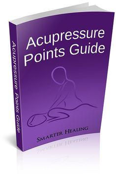 Acupressure-Points-Guide-Trimmed.jpg