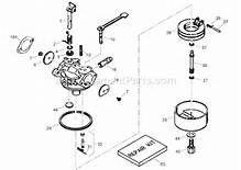 toro 521 snowblower engine diagram saferbrowser yahoo image search rh pinterest com tecumseh snowblower engine diagram