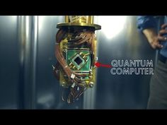 The Revolutionary Quantum Computer That May Not Be Quantum at All