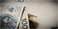 Kredyty i oprocentowanie - wybór lokaty? | Różnorakkietakie kredyty