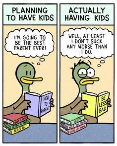 My Comics | Read Comic Strips at GoComics.com