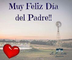 Muy Feliz Día del Padre!! La Rocchetta  Boutique Hotel  #hotel #larocchetta #boutiquehotel #ecoturismo #sierradelospadres #mardelplata