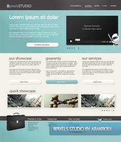 8pixels-creative-web-design-layout-inspiration