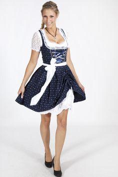 45 Best Trachten-Wear  German Austrian Swiss Heritage images ... c6013d710a