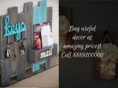Usable decor at amazing prices! Buy from 8889200000 #Decor #HomeDecor #DecorPieces #Furniture #Artefacts #Craftstree #CityShorIndore