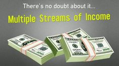 There are 3 main components that You need if You really want to make money online…