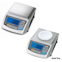 CAS MWP Precision Balances- Very simple to use and are applicable for general weighing. The user can also use the parts counting and percent weighing functions for special applications. Weighing Balance, Analytical Balance, Industrial Scales, Precision Scale, Weighing Scale, Cas, Petra, Counting, Printer